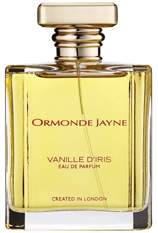Ormonde Jayne -