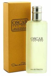 Oscar De La Renta -
