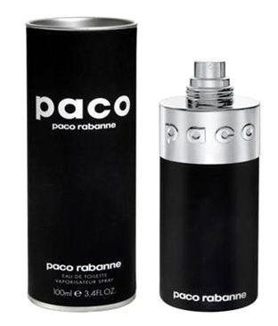 Paco Rabanne -