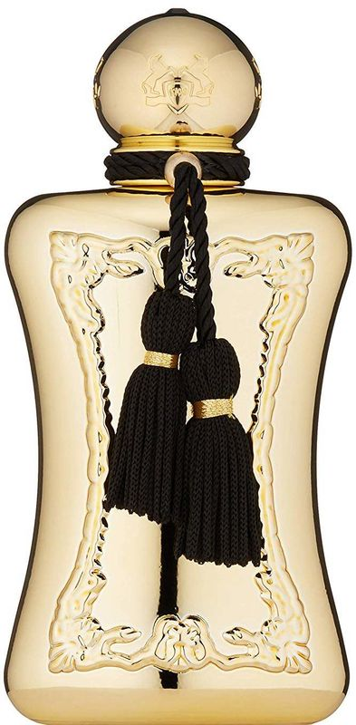 Parfums de Marly -