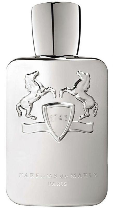 Parfums de Marly -