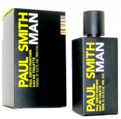 Paul Smith -