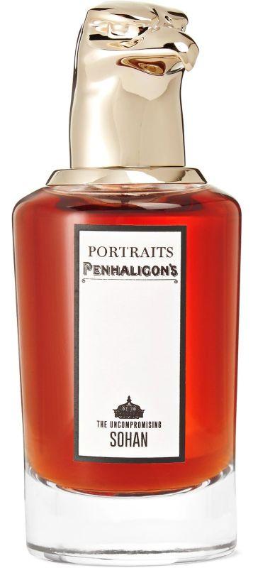 Penhaligons -