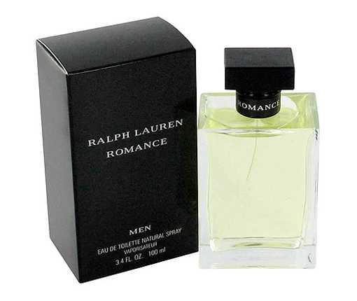 Romance For Men