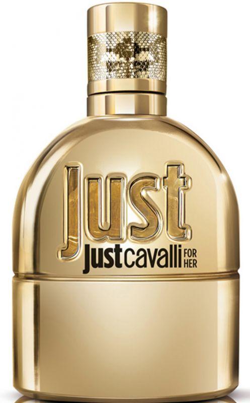 Roberto Cavalli -