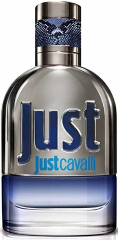 Just Cavalli Him
