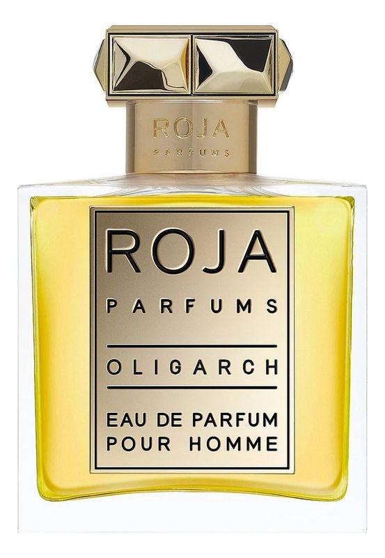 Roja Dove Parfumes -