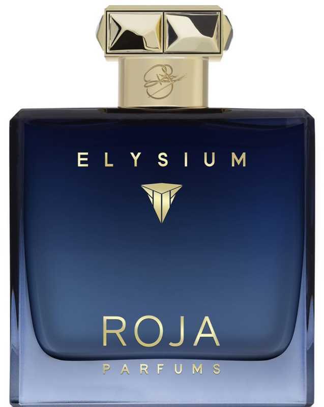 Elysium Pour Homme Cologne