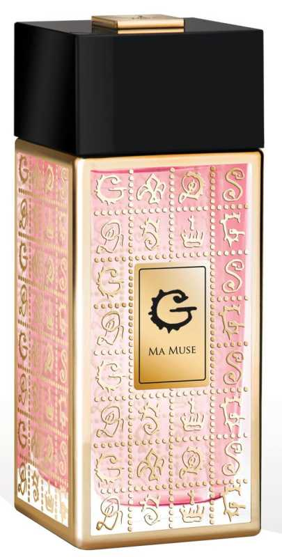 Daligramme Collection Ma Muse