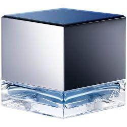 Shiseido -