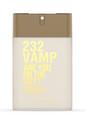 232 Vamp Edp 45 ml Kadın Parfümü - Thumbnail