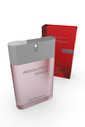 Absolutely Teaser Edp 45 ml Kadın Parfümü - Thumbnail
