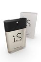 iS Edp 45 ml Kadın Parfümü - Thumbnail