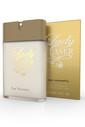 Lady Teaser Edt 45 ml Kadın Parfümü - Thumbnail