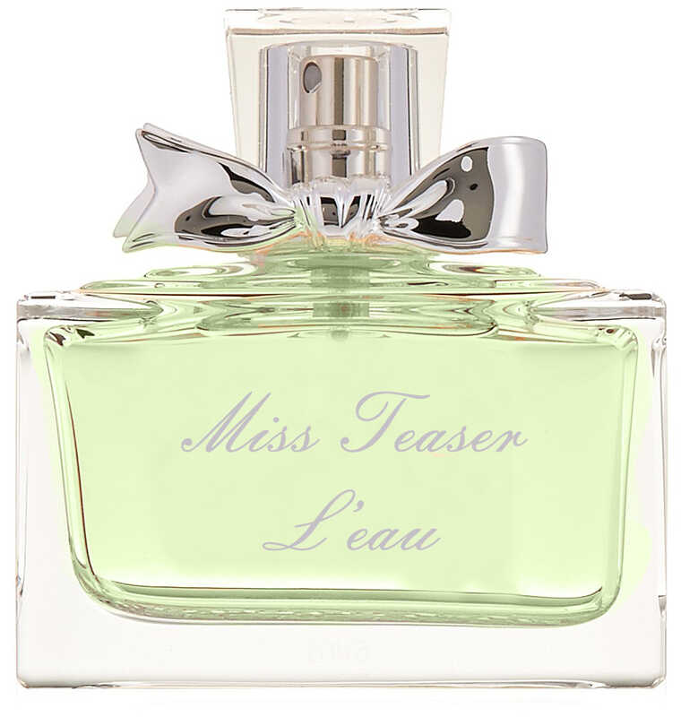 Miss Teaser L'eau 30ml