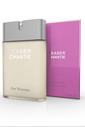 TEASER CHANTIE Edp 45 ml Kadın Parfümü - Thumbnail