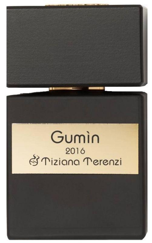 Tiziana Terenzi -