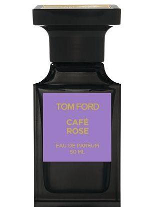 Tom Ford -