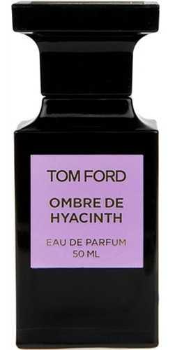 Ombre de Hyacinth