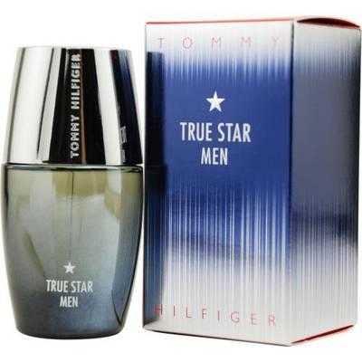 True Star Men