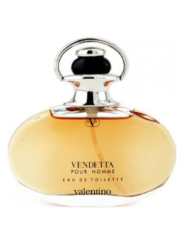Valentino -