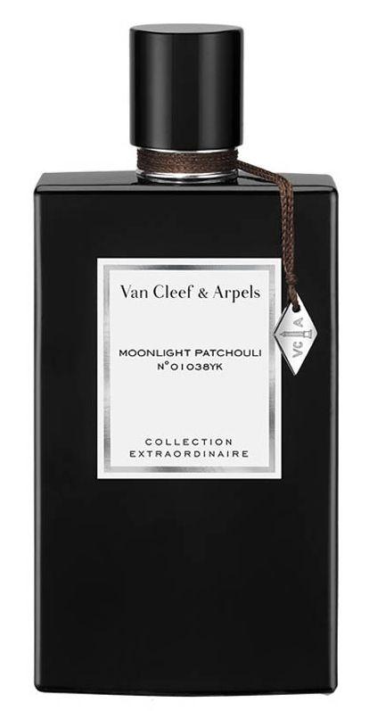 Van Cleef & Arpels -