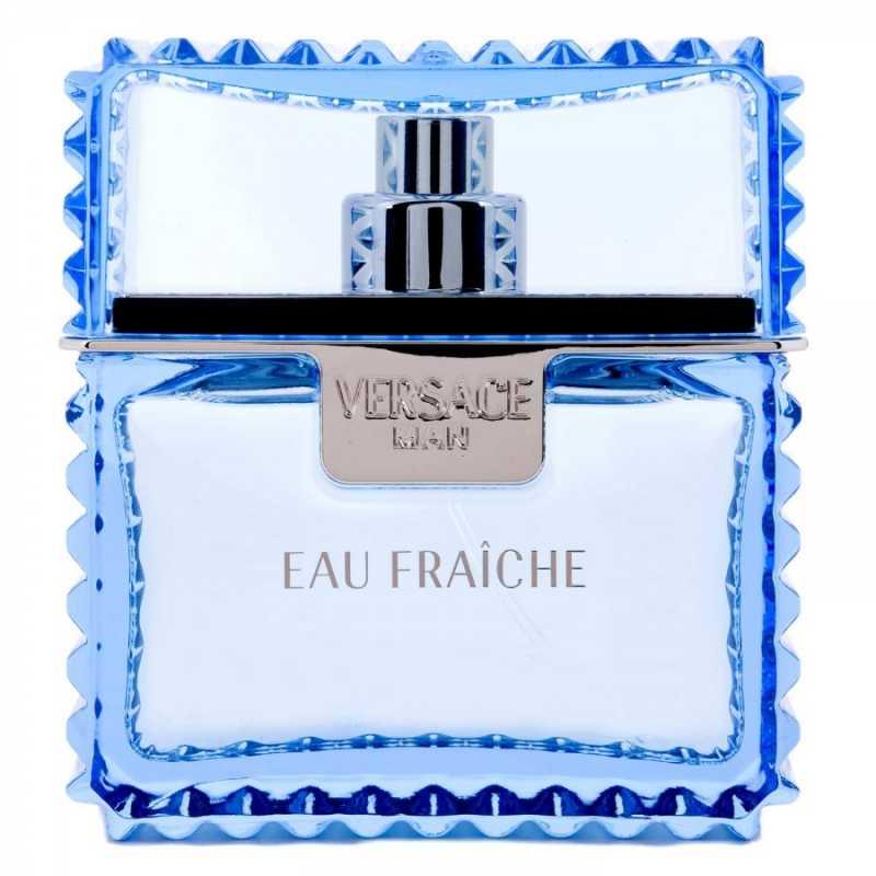 Versace Men Eau Fraiche