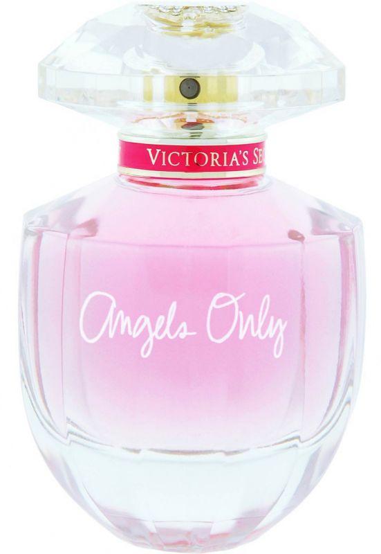 Victoria′s Secret -
