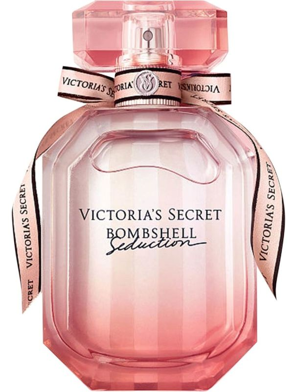 Parfüm Evi Parfüm Açık Parfüm