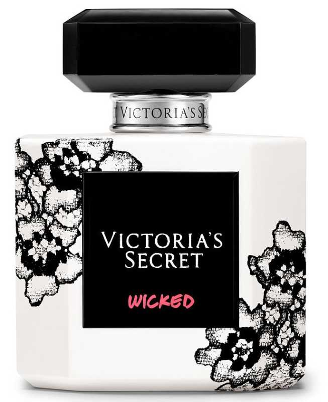 Wicked Eau de Parfume