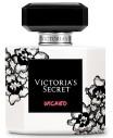 Wicked Eau de Parfume - Thumbnail