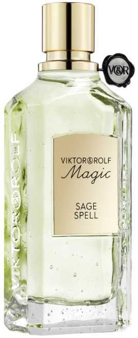 Sage Spell