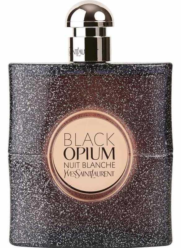 Black Opium Nuit Blanche