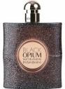 Black Opium Nuit Blanche - Thumbnail