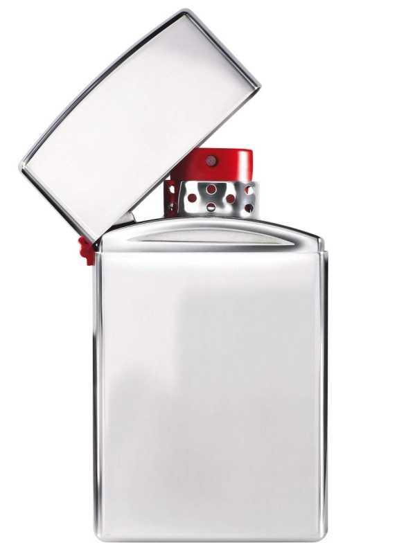 Zippo Fragrance
